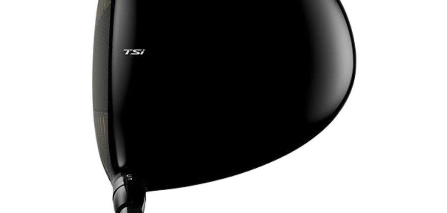 TSi2-w52.jpg