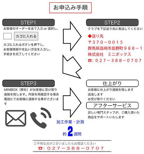 お申込み手順.jpg