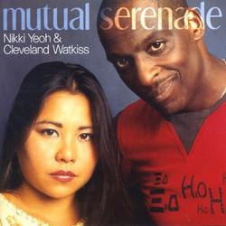 mutual+serenade