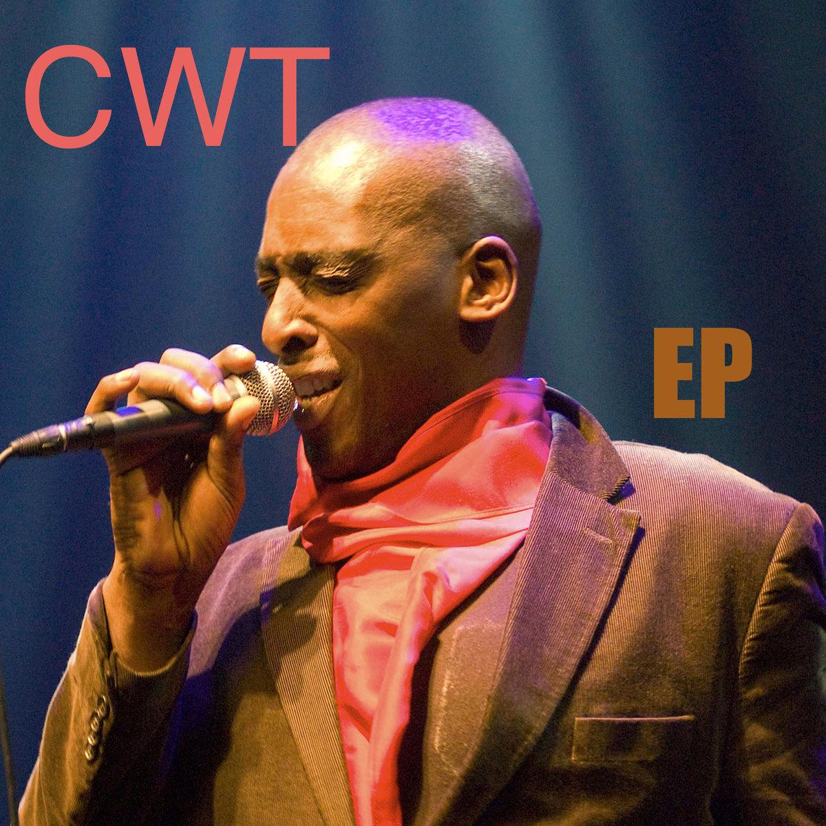 CWT EP