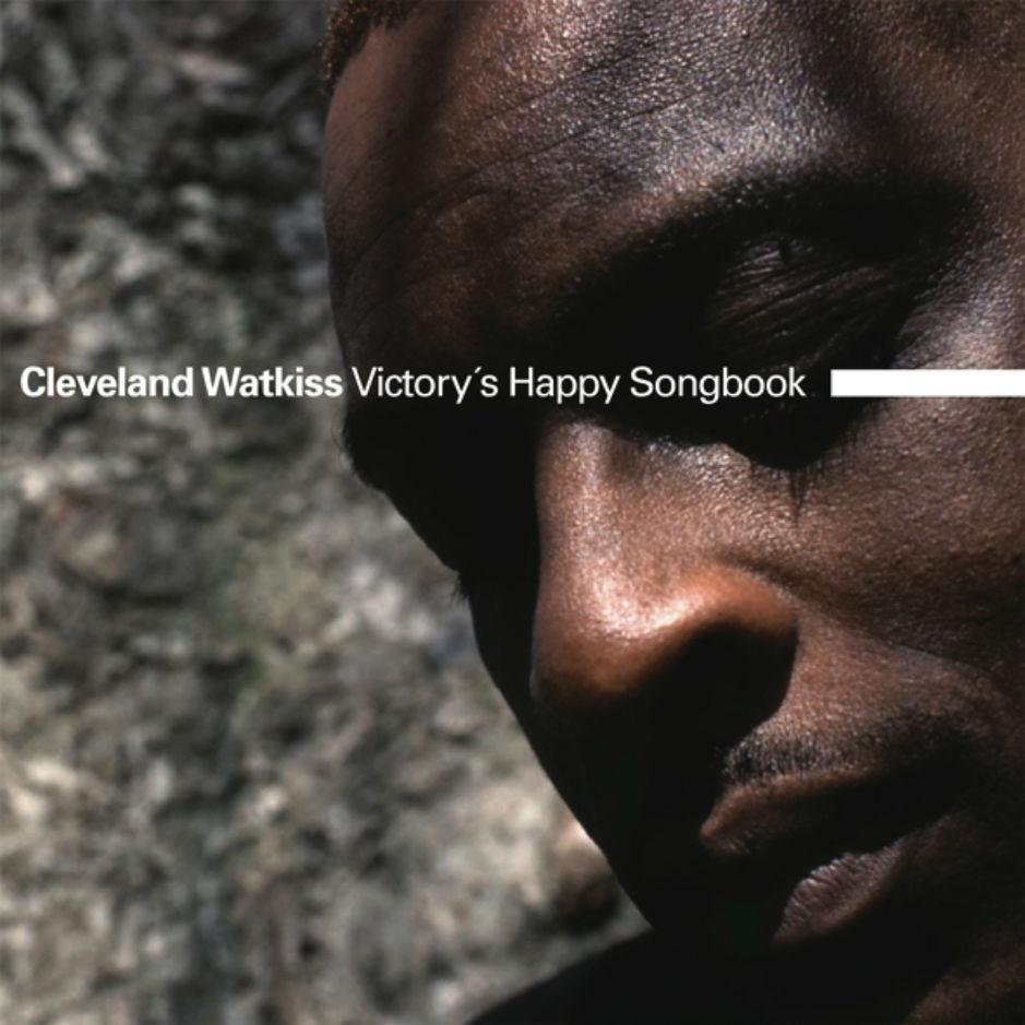 cw-victoryshappysongbook939x0w