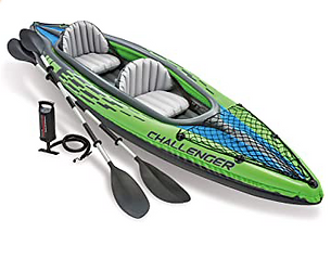 Kayak gonflable double.png