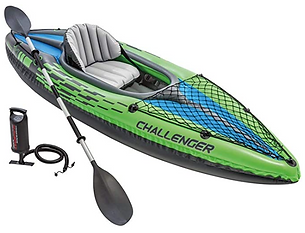 Kayak gonflable simple.png