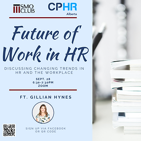 Future of Work in HR (1).png