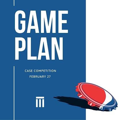 game plan.png