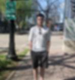 Reece%20Dignard_edited.jpg
