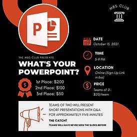 WYPP Promotion (Instagram Post).png