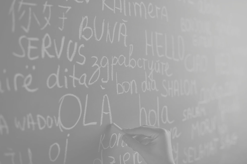 Chalkboard%2520with%2520Different%2520Languages_edited_edited.jpg