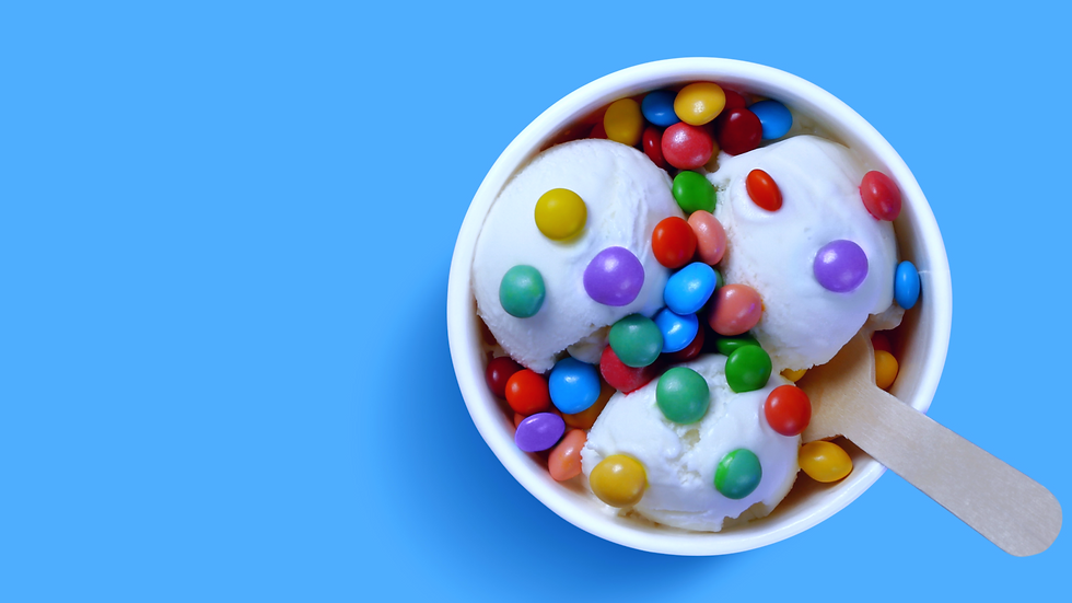Ice%25252520Cream%25252520with%25252520Candy%25252520%25252520_edited_edited_edited_edited.png