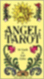 Angel tarot.jpg