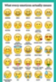 emoticon language.jpg