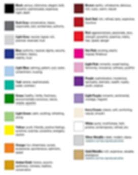 XBM-ColorMeaningChart-big2.jpg