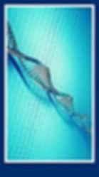 DNA TAROT CARD.jpg