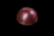 BOMBO--TRUFAT-GERD.png