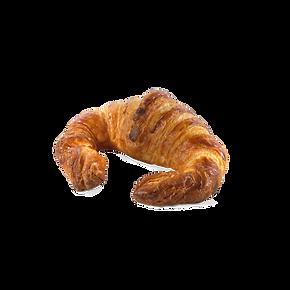 croissant baixas.png