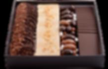 Pastisseria Baixas Chocolateria