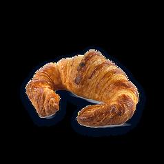 Croissant Baixas