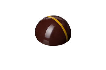 BOMBO-PRALINE-FRUIT-PASSIO.png