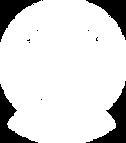 ABO-Cert-Logo-reverse.png