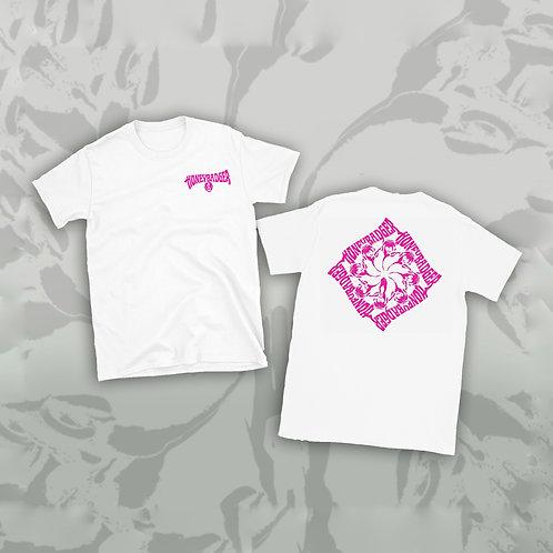 "Helix ""Pleasure Delayer"" T-Shirt"