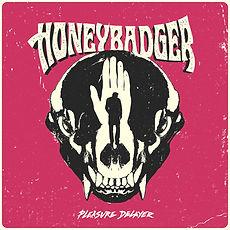 honeybadger_cover_2.jpg