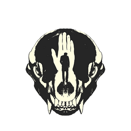 honeybadger_cover_2-the-skull.png