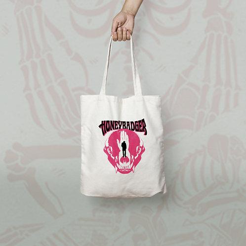 Tote Bag (shopper)