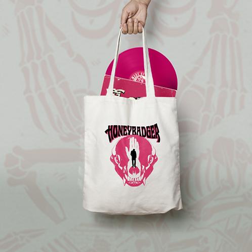 Bag of Joy