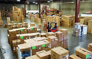 warehouse boxes - 4.jpg