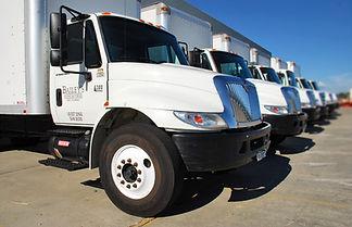 baileys logistics trucks - 1.jpg