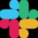 slack-logo-icon.png