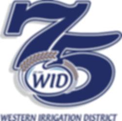 WID_75th_logo2019.jpg
