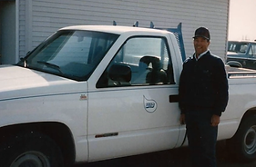 Ray w WID truck 2.png