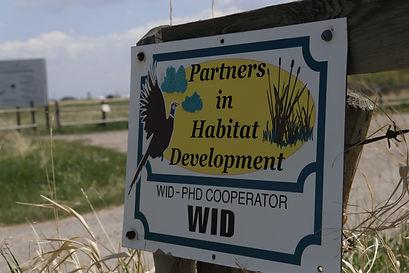 Partners in habitat development pic.JPG