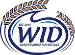 WID_standard_logo.jpg
