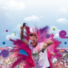 exp-fiesta-color.png