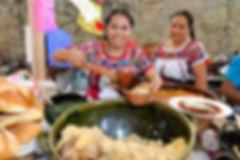 Cocina tradicional.jpg
