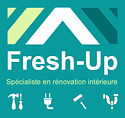 Nouveau favicon Logo Fresh up 2021.jpg