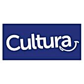 cultura_0.png