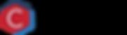 logo-20ans.png