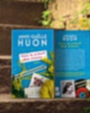 HUON (12).jpg