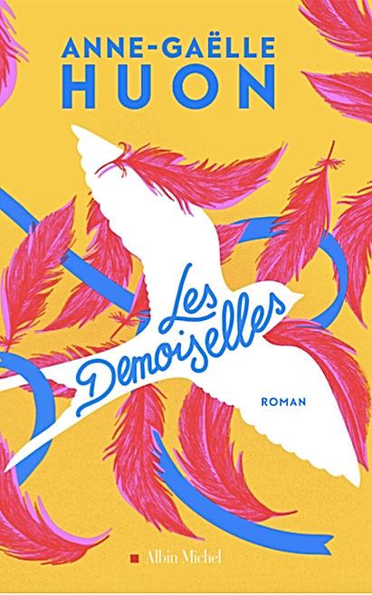 Les Demoiselles.jpg