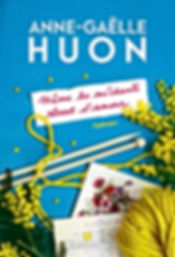 HUON_MechantsReventAmour_P1.jpg
