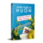 HUON (1).jpg