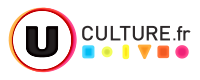 logo-cult.png
