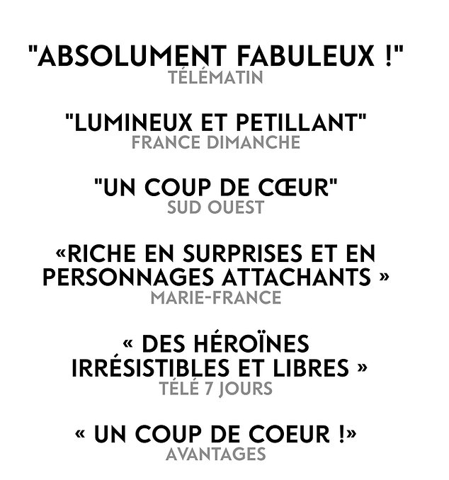 quotes demoiselles WEBSITE.jpg