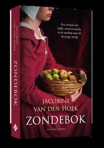 Een 16-eeuwse Amsterdamse vrouw wordt beschuldigd van een burgeropstand in Amsterdam.