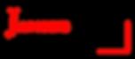 Jacobine beeldmerk-logo-2020.png