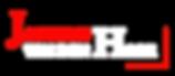 Jacobine-beeldmerk-rood-wit.png