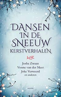 Dansen-in-de-sneeuw-Cover.jpg